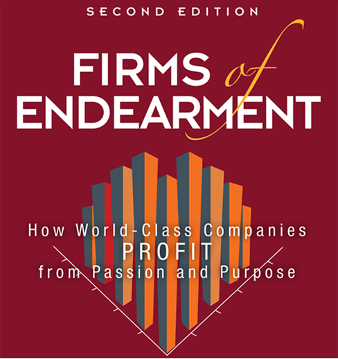 Firms of Endearmentt - Cover Pic